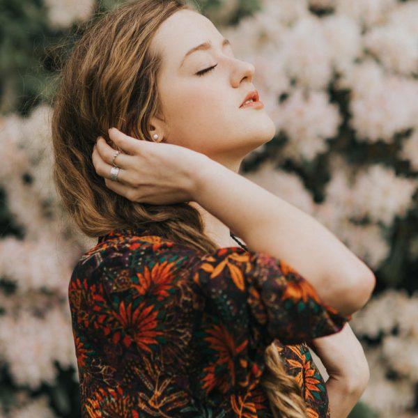 Lauren Rycroft